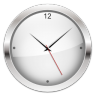 Apps-clock-icon
