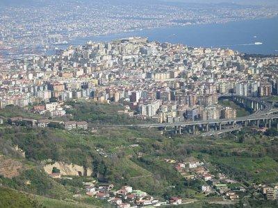 Napoli-Vomero-Imc.jpg