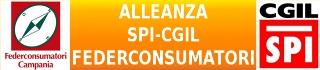 ALLEANZA SPI-FEDERCONSUMATORI